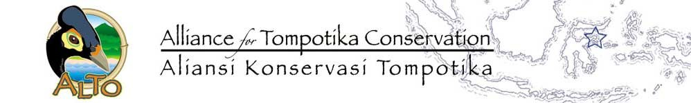 Alliance for Tompotika Conservation