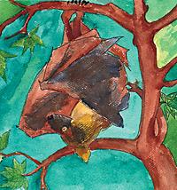 Seni oleh Agus Susanto Mertha, 16 tahun