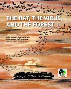 Get your copy of AlTo's New Bat Book