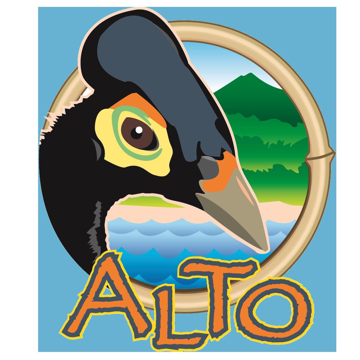Alliance for Tompotika Conservation Logo