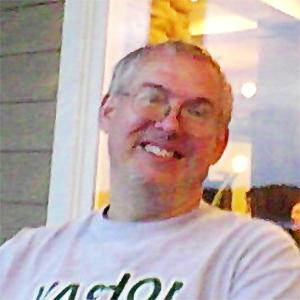 Steve Sears